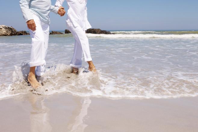 Ćwiczenia dla kobiet, ciekawostki i instrukcje jak dobrze je wykonywać