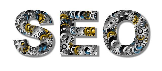 Specjalista w dziedzinie pozycjonowania sporządzi stosownapodejście do twojego interesu w wyszukiwarce.