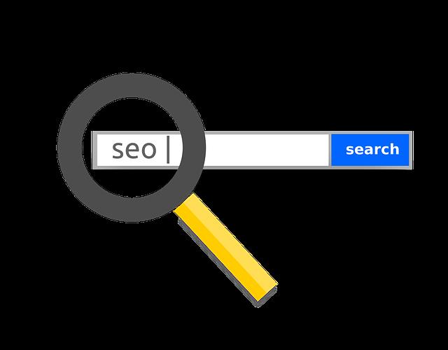 Znawca w dziedzinie pozycjonowania sformuje adekwatnapodejście do twojego interesu w wyszukiwarce.