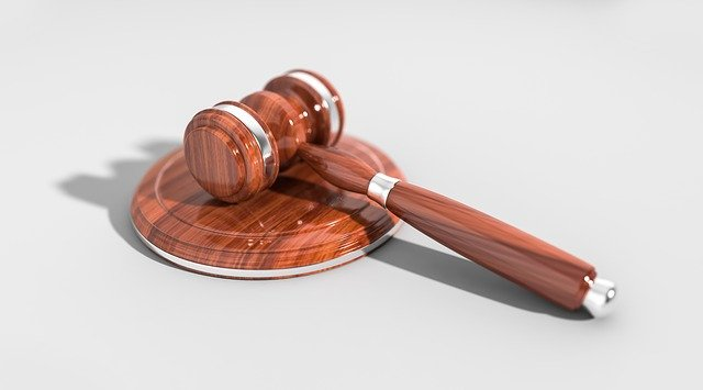 Czego powinniśmy oczekiwać od rzetelnego prawnika?